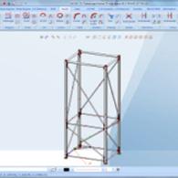 Over Mezodo Konstruktie BV4